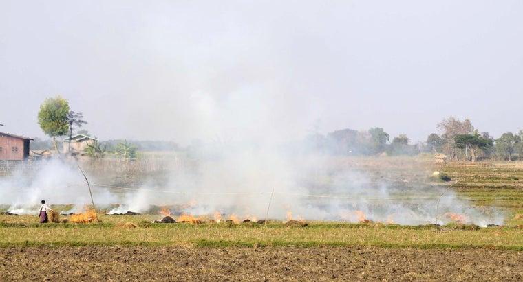 muck-fires-start
