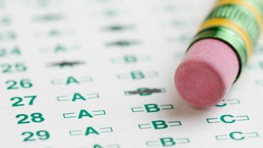 What Are Multiple Choice Questions?