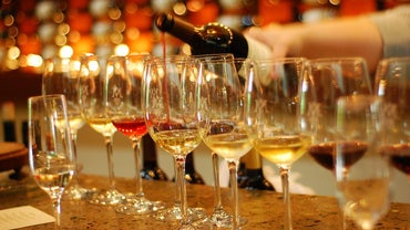 What Is the Multiplier Effect With Alcohol?