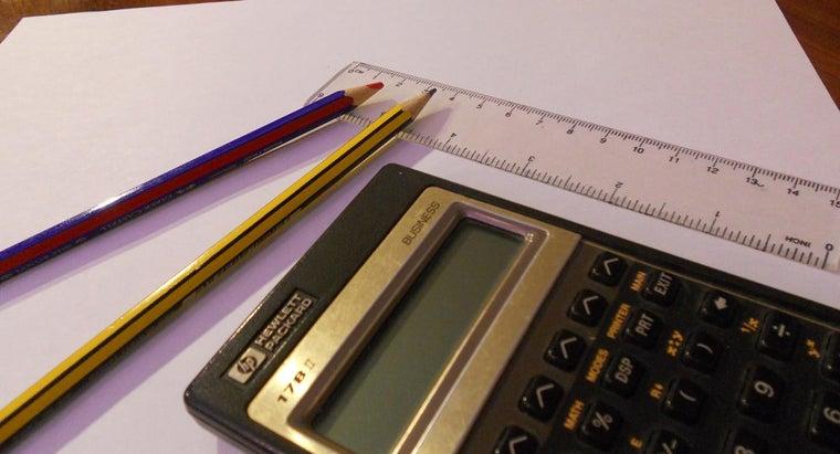 multiply-decimals