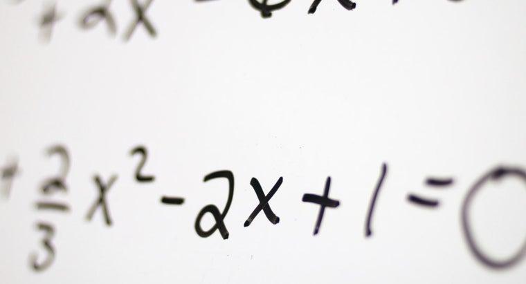 multiply-fractions-different-denominators