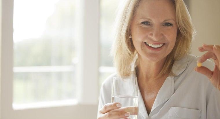multivitamin-women-over-40