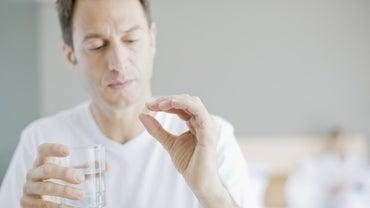 What Does Mupirocin Treat?