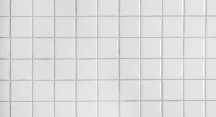 muriatic-acid-clean-grout