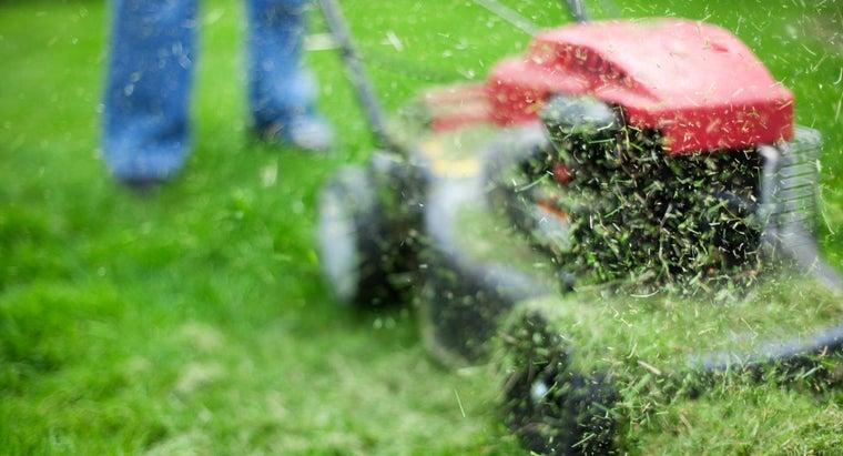 murray-lawn-mowers