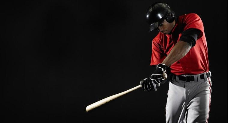 muscles-used-swing-baseball-bat