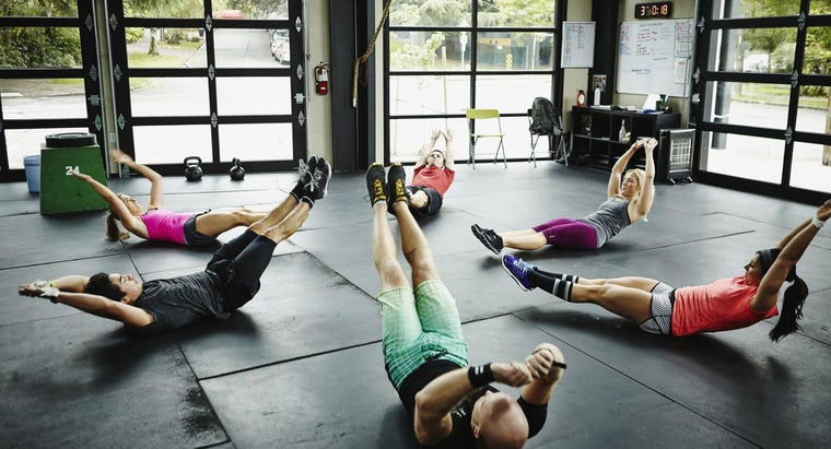 muscular-endurance-exercises