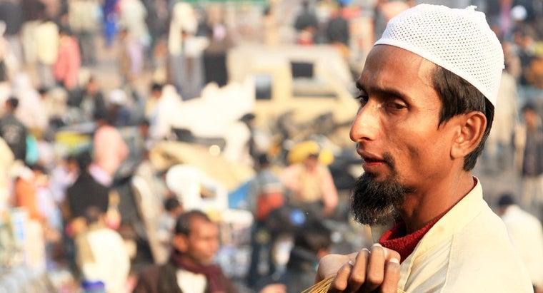 muslim-men-wear-heads