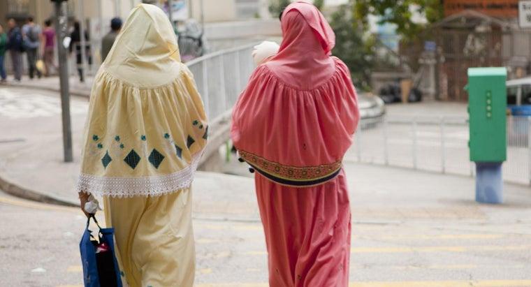 muslim-veils-called