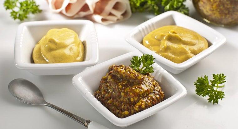 mustard-sauce-recipes-ham