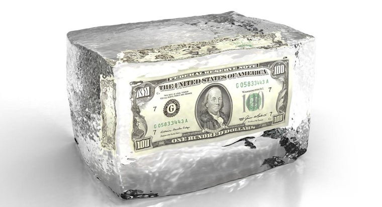 would-bank-account-frozen