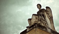 In Mythology, What Are Athena's Special Powers?