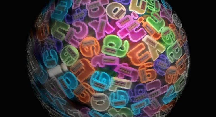 myunjumble-word-solver
