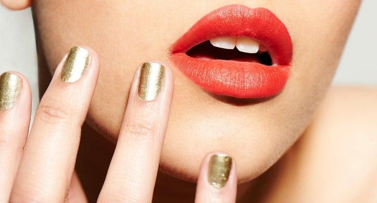 nails-made