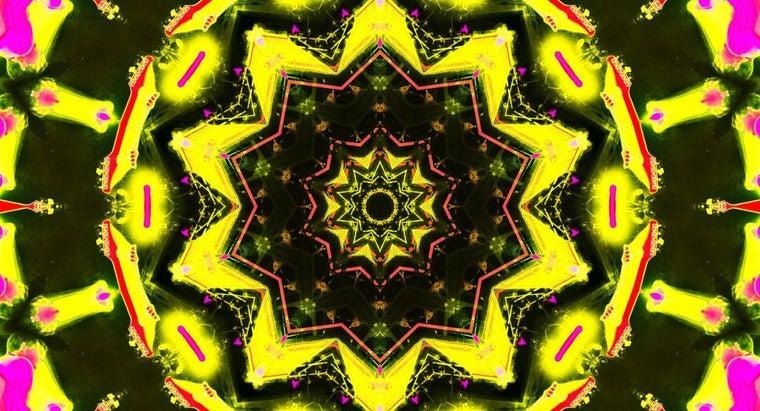 name-10-sided-polygon
