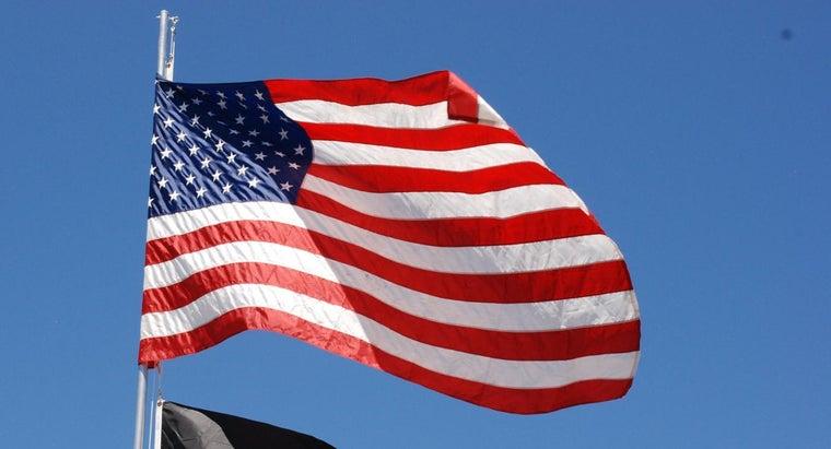 name-american-flag