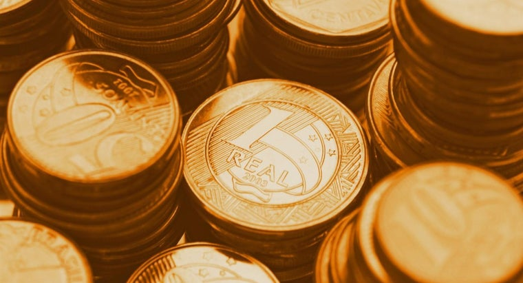 name-brazilian-money