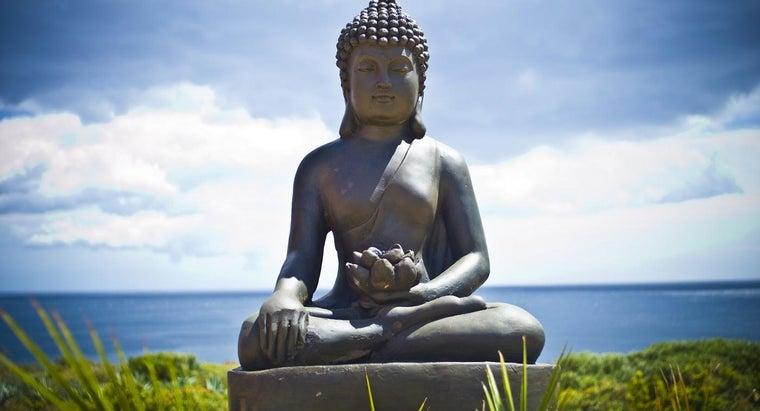 name-buddhist-bible