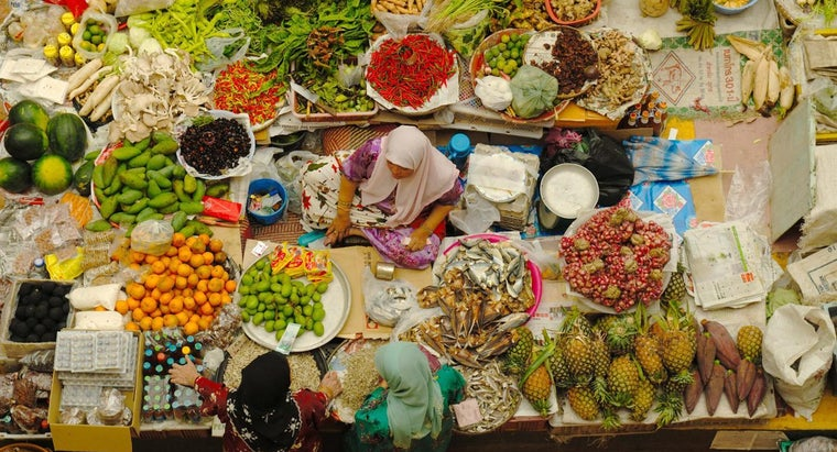 name-malaysian-currency
