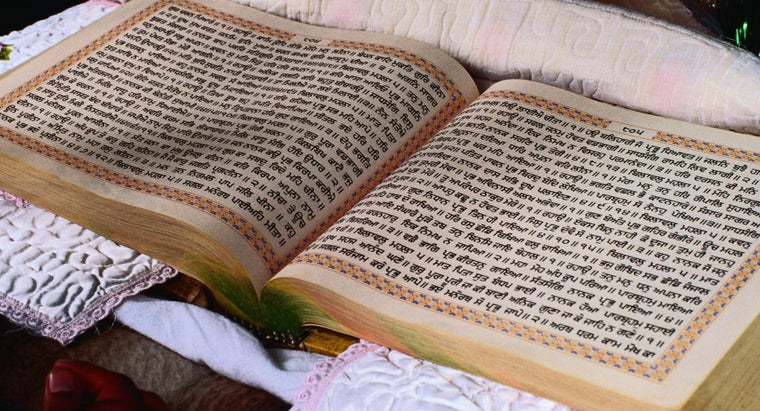 name-sikh-s-holy-book