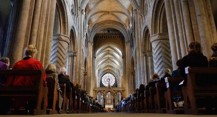 name-were-pilgrims-called-lived-england