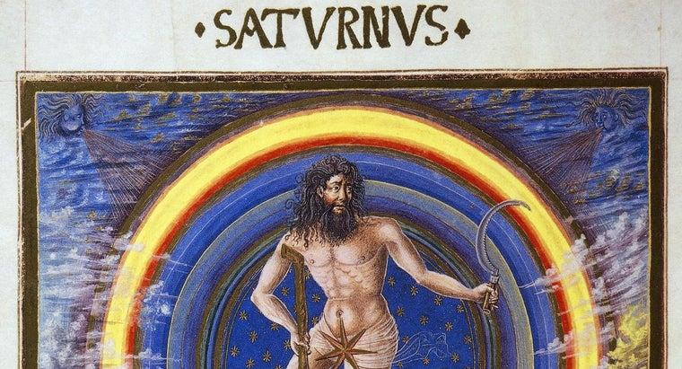 named-saturn
