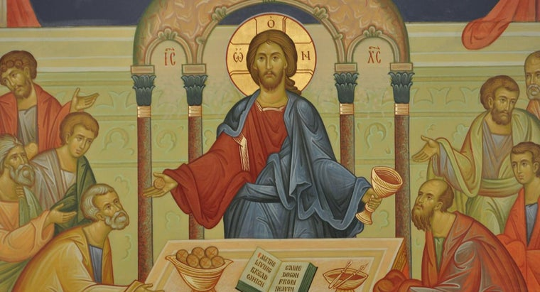 names-12-apostles-order