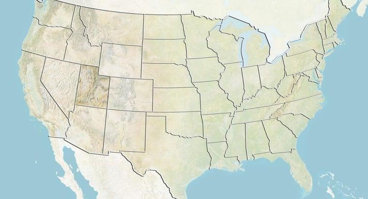 names-50-states-usa