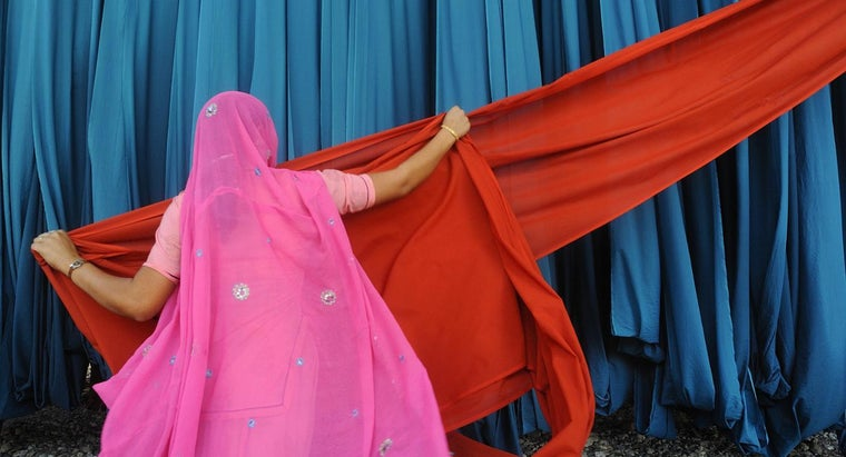 names-different-types-silk-india