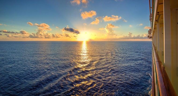 names-earth-s-oceans