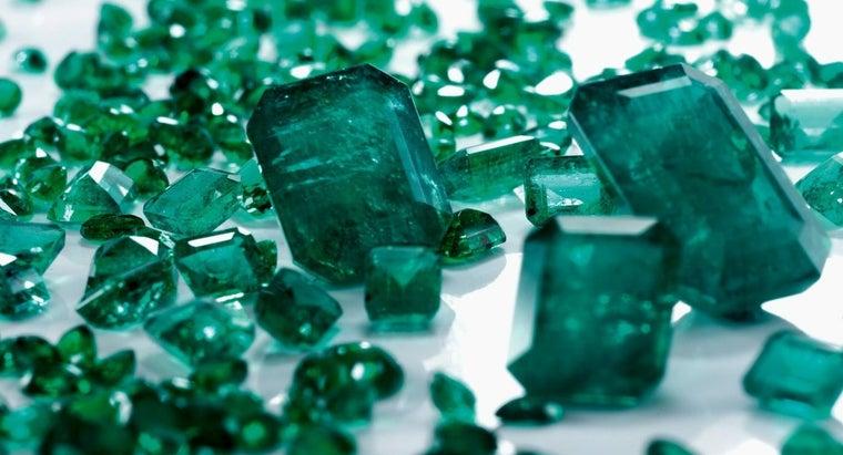 names-green-gems