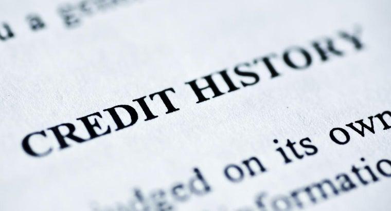 names-major-credit-bureaus