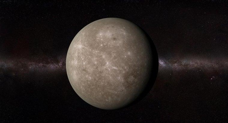 names-mercury-s-moons
