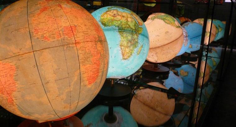names-seven-continents