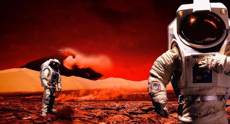 nasa-plan-send-astronauts-mars