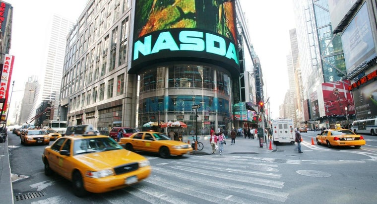 highest-nasdaq-close-ever