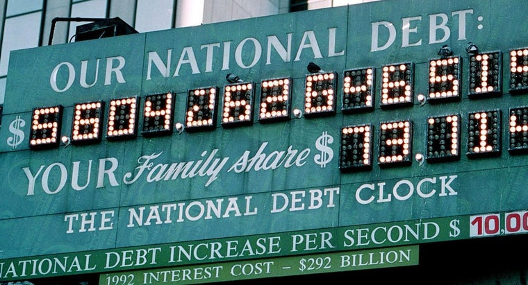 national-debt-calculated