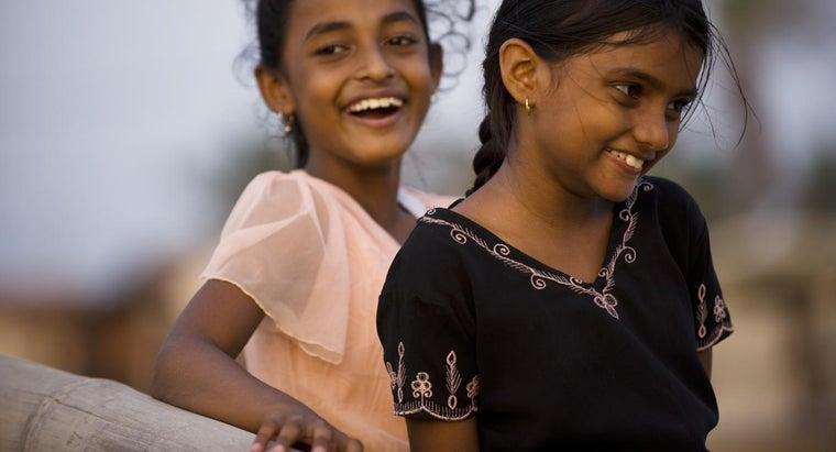 national-language-sri-lanka