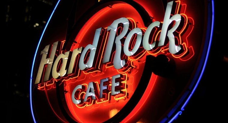 native-american-tribe-owns-hard-rock-cafe