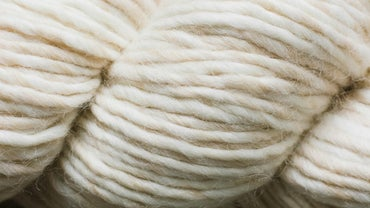 What Are Natural Fibers?