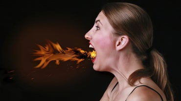 What Are Some Natural Remedies for Acid Reflux?