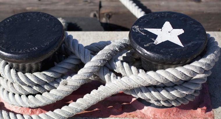 nautical-star-represent