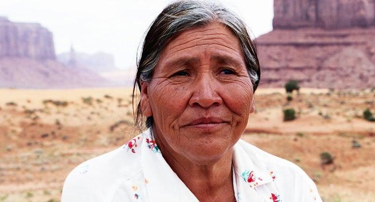 navajo-names-meanings