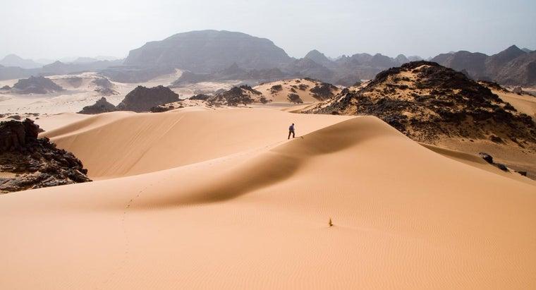 navigate-desert