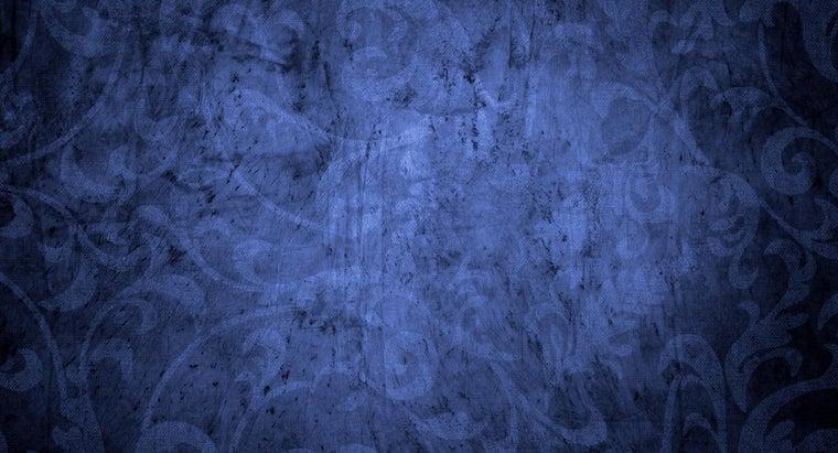 navy-blue-black-match