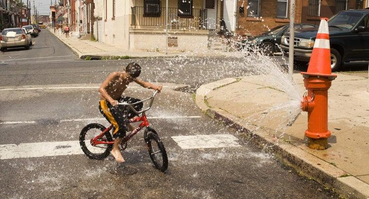 nearest-fire-hydrant-house