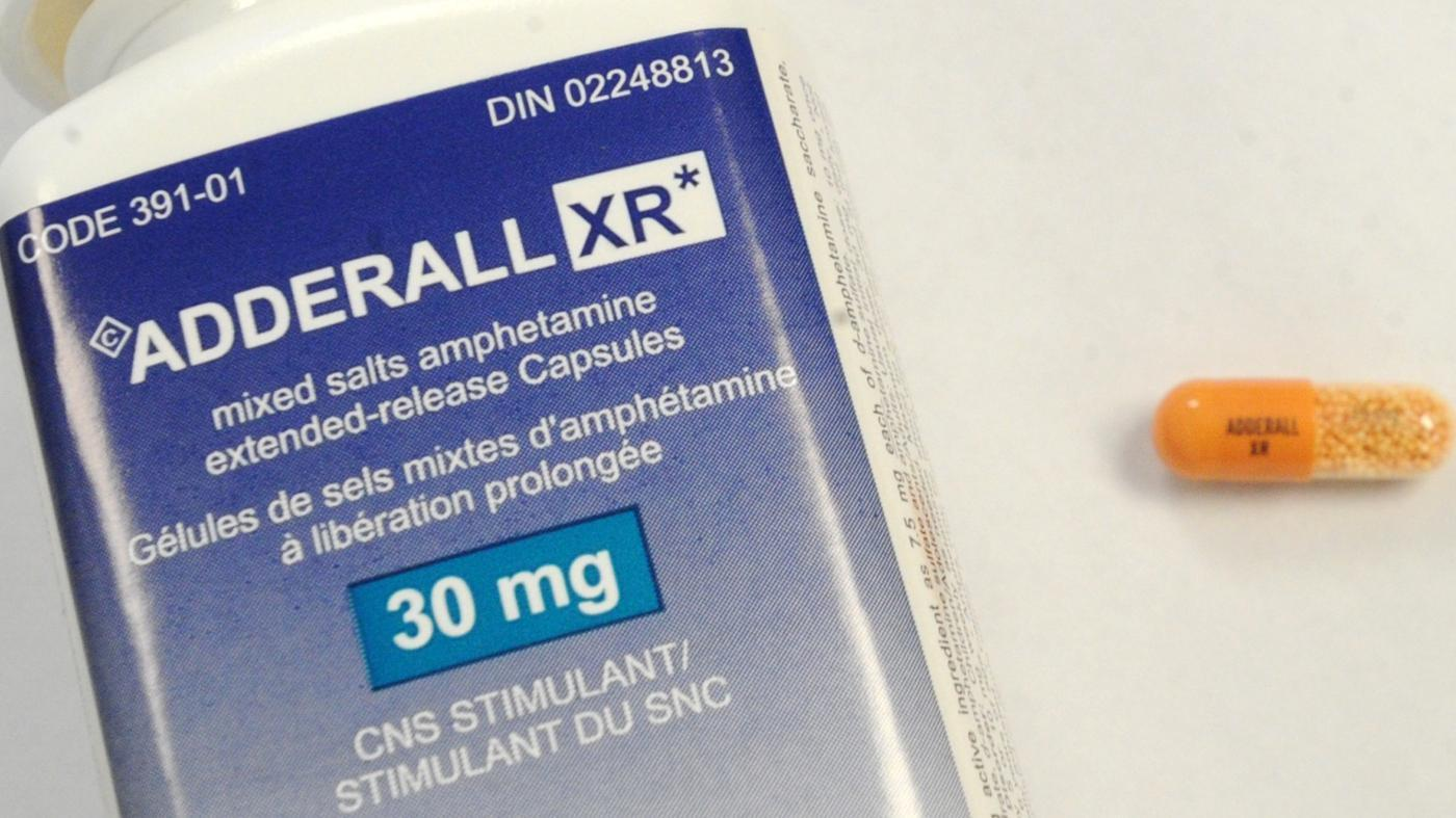 How Do You Know If You Need Adderall? | Reference com