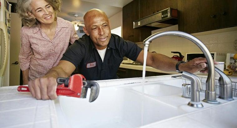 need-call-plumber