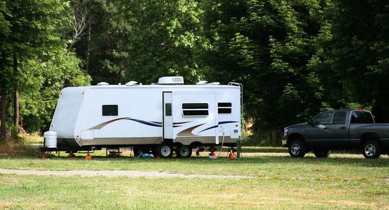need-consider-before-buying-used-travel-trailer