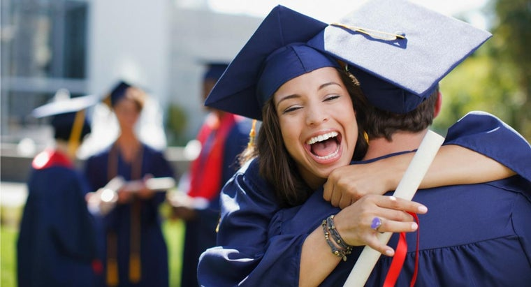 need-high-school-diploma-college